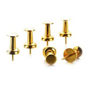 OEM/ODM Supplier Business Stationery Supplier -