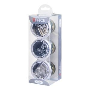 Bottom price Thumbtacks Manufacturing -