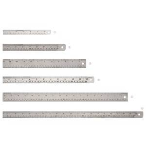 Rapid Delivery for Producer Rulers -