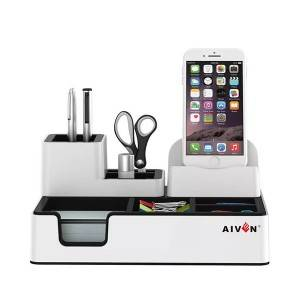 Factory Price Phone Holder Supplier -