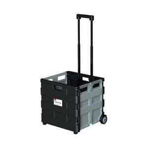 Manufactur standard Trendy Mobile Holder -
