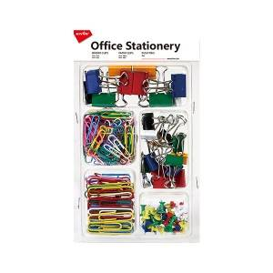PriceList for Seller Desktop Organizers -