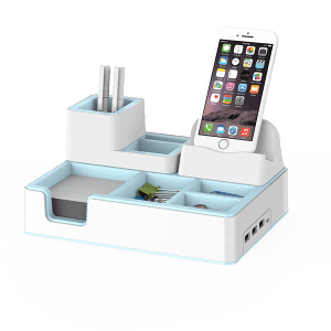 Big discounting Office Desktop Organizers - Combination Set – Aiven