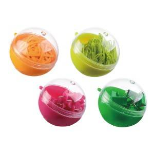 Wholesale Price China Exporting Office Essentials -