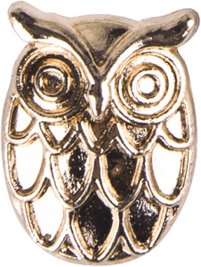 Factory Cheap Hot Office Binder Clips Manufacturing -
