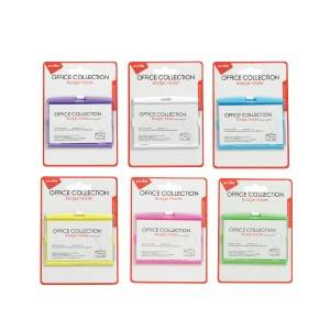 PriceList for Desktop Organizers Seller - Horizontal Plastic Name Badges – Aiven