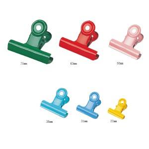Reasonable price for Manufacturer Office Kit -