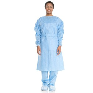 Online Exporter Surgical Operating Pack -