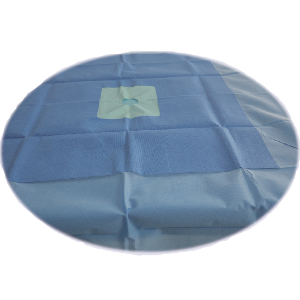 Shoulder Surgical Pack