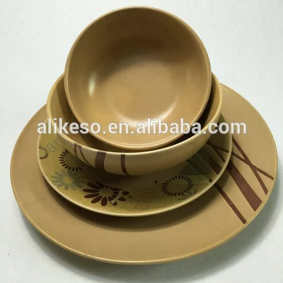 CE certificate cheap bulk ceramic coffee mug with plate wholesale from China