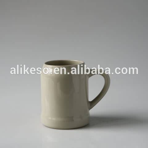 Hot selling stoneware China cheap price ceramic coffee mugs cup