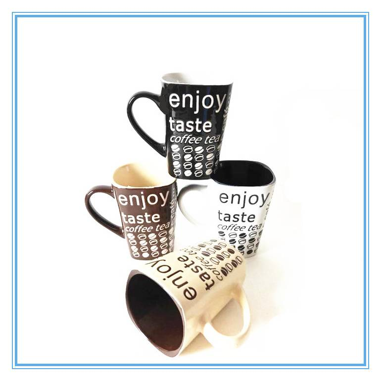 https://www.alikeso.com/china-factory-…-stoneware-mug.html