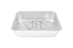 Super Purchasing for Small Aluminum Pans - Casserole CAS1190 – Jiahua