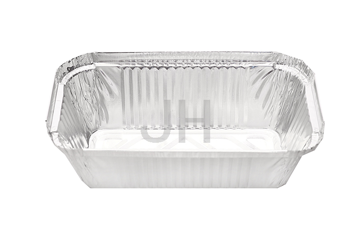 Factory best selling Extra Large Foil Trays - Rectangular container RE525 – Jiahua Featured Image