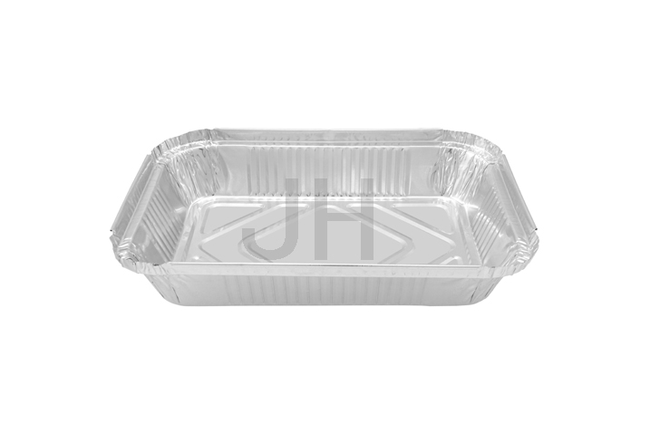 Massive Selection for 6a Foil Containers - Rectangular container RE1335 – Jiahua