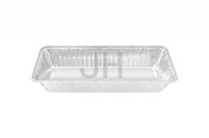 Manufacturer for 9×13 Foil Pan - Casserole CAS308 – Jiahua