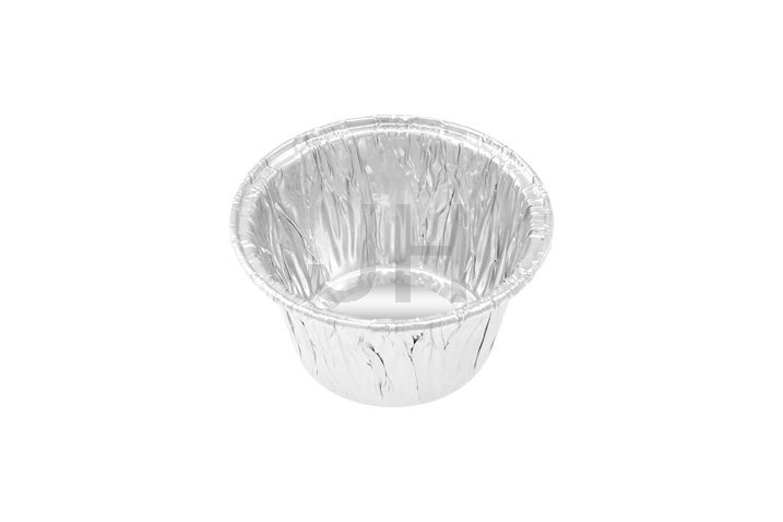 Hot Selling for Aluminum Foil Bundt Cake Pans - Round container RO68 – Jiahua