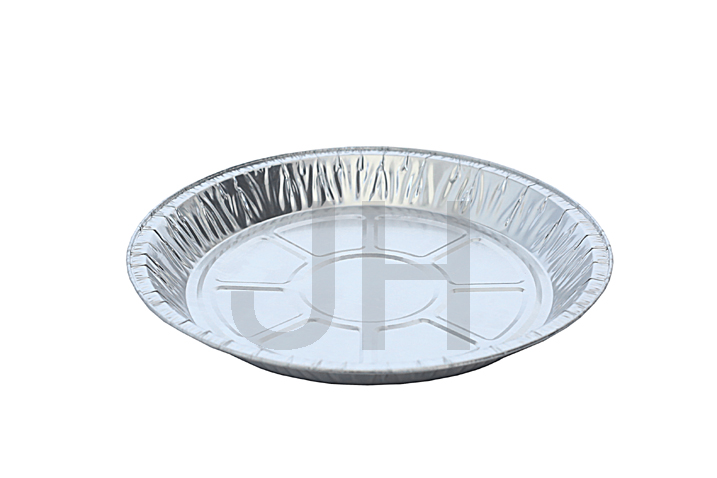 Factory Supply Catering Food Trays - Round container RO451 – Jiahua Featured Image