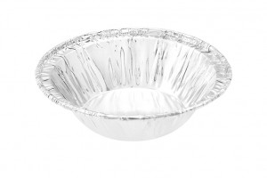 Best-Selling Aluminum Pans With Lids - Round container RO20 – Jiahua