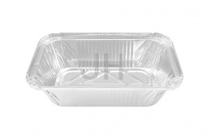 Best Price for 16 Inch Pizza Pan - Rectangular container RE900 – Jiahua