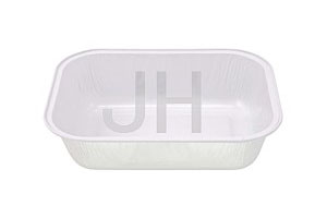 Wholesale Discount Foil Food Trays - Casserole CAS300 – Jiahua