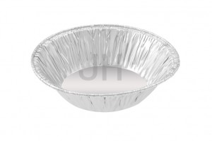 Super Purchasing for Small Aluminum Pans - Tart Pan RO60 – Jiahua