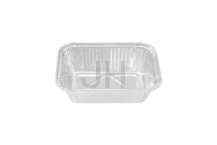 Cheapest Price Aluminum Cosmetic Containers - Rectangular container RE300R – Jiahua