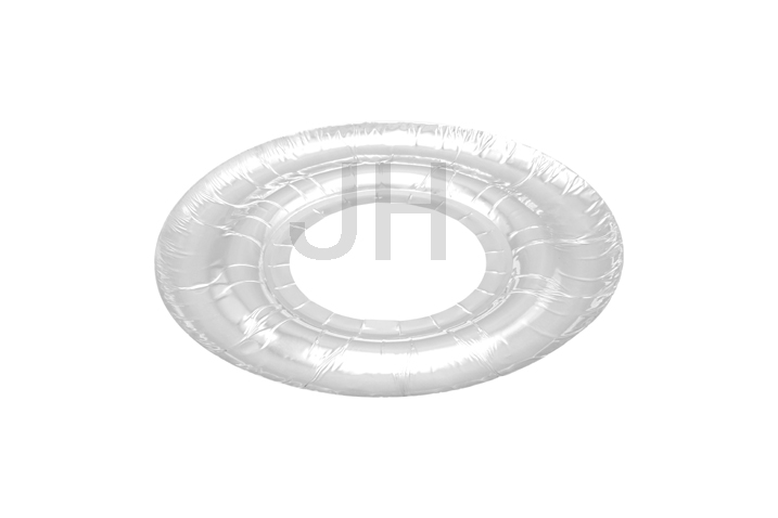 Excellent quality 8 Inch Round Pan - Burner Guard GSB190 – Jiahua