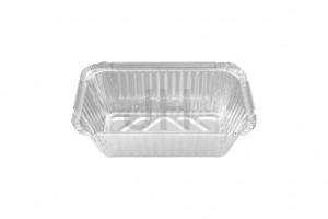 OEM/ODM Factory Catering Sandwich Trays With Lids - Rectangular container RE800 – Jiahua