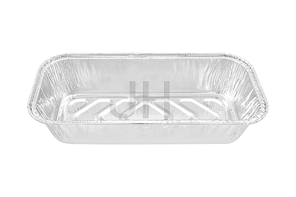 Chinese wholesale Round Disposable Containers - Casserole CAS477 – Jiahua