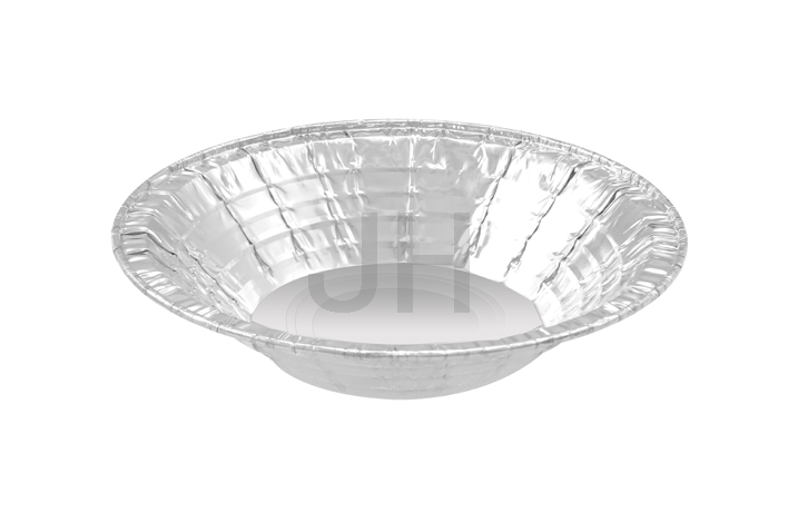 China Cheap price Foil Cupcake Pan - Tart Pan RO115 – Jiahua