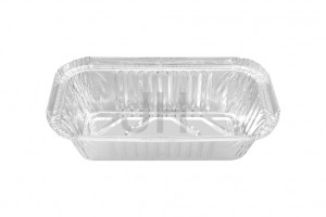 OEM manufacturer Oval Roaster - Rectangular container RE650-53 – Jiahua