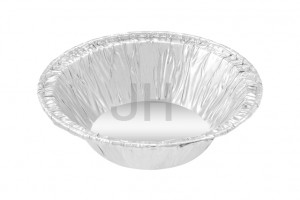 Good Wholesale Vendors Extra Large Serving Tray - Tart Pan RO36 – Jiahua