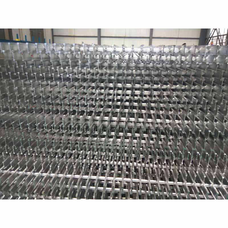 Wholesale Cheap Pricelist For Stainless Floor Grates American