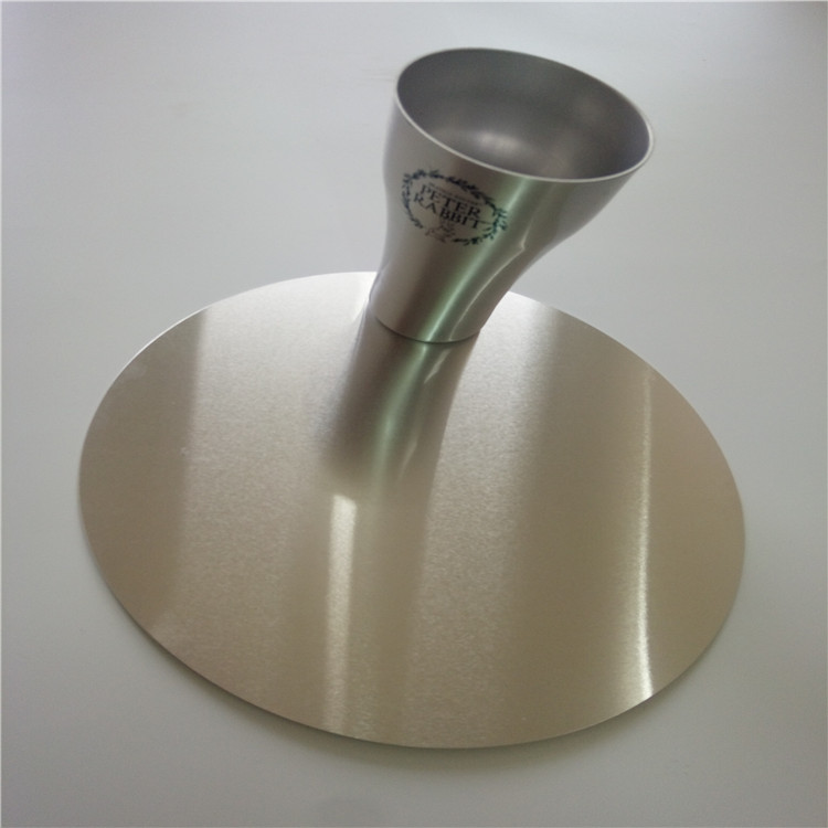 aluminum circle manufactuer since 1999 Featured Image