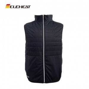 EH-V-099 Eleheat 12V Heated Vest