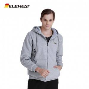 High Quality for Heated Vest Far Infrared -