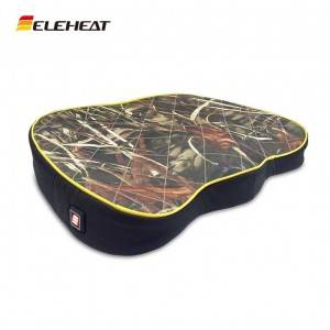 EH-PAD-106 5v Heated Seat Cushion