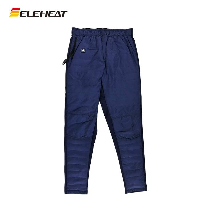 Online Exporter Battery Operated Heated Clothing -