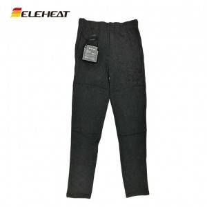 New Delivery for Car Heated Seat Cushion With Switch -