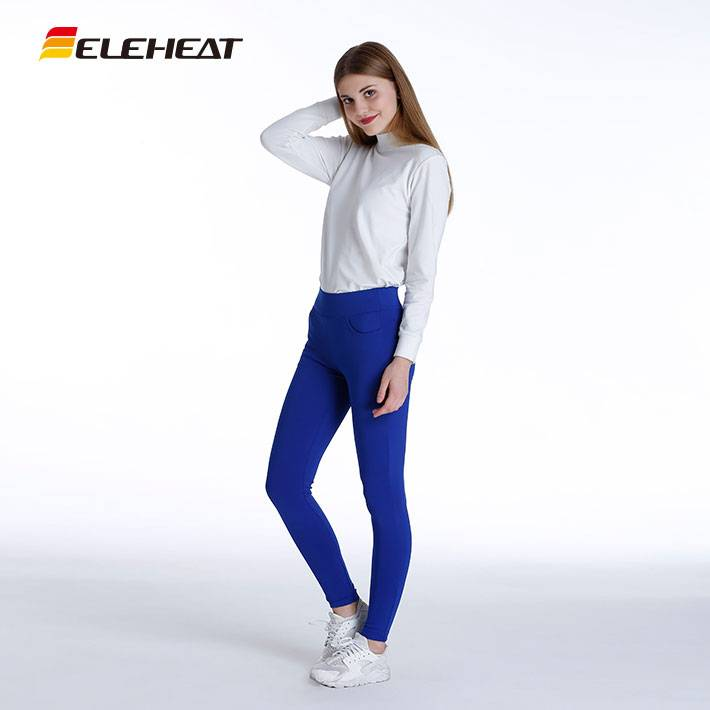 Manufacturer ofMens Heated Jacket -