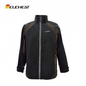 EH-J-062 Eleheat 12V Hiti Jacket (Male)