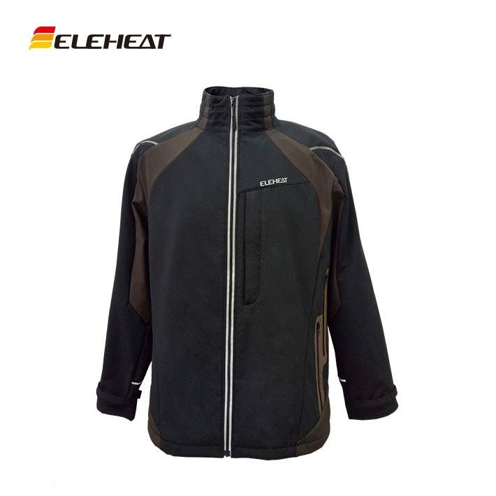 Hot sale Factory Infrared Heating Panels -
