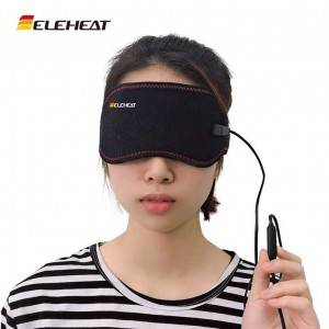 EH-HC-004 Heated Eye Mask