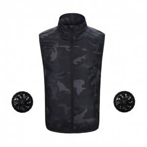 Reasonable price Intelligent Clothes -