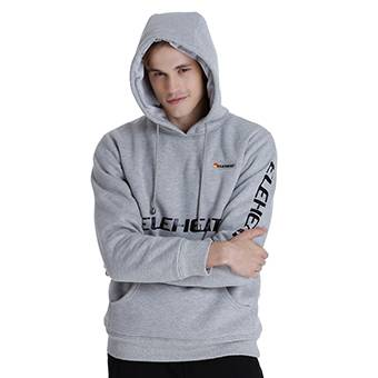 100% Original Factory Smart Clothes Drying -
