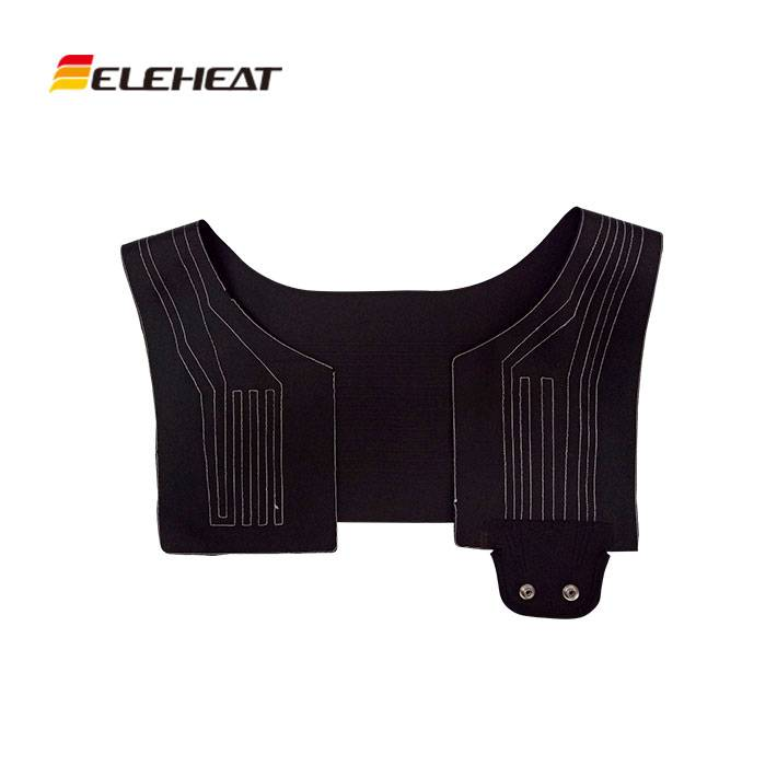 Good Wholesale VendorsElectric Battery Heated Vest -