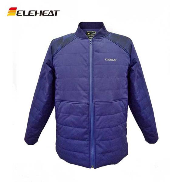 PriceList for Waterproof Halogen Heating Panel -