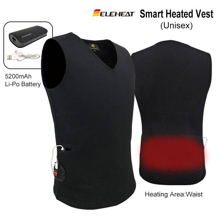 Factory making Mica Heating Element -