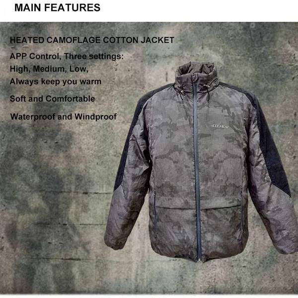 Factory For Double Spiral Sic Heating Element -